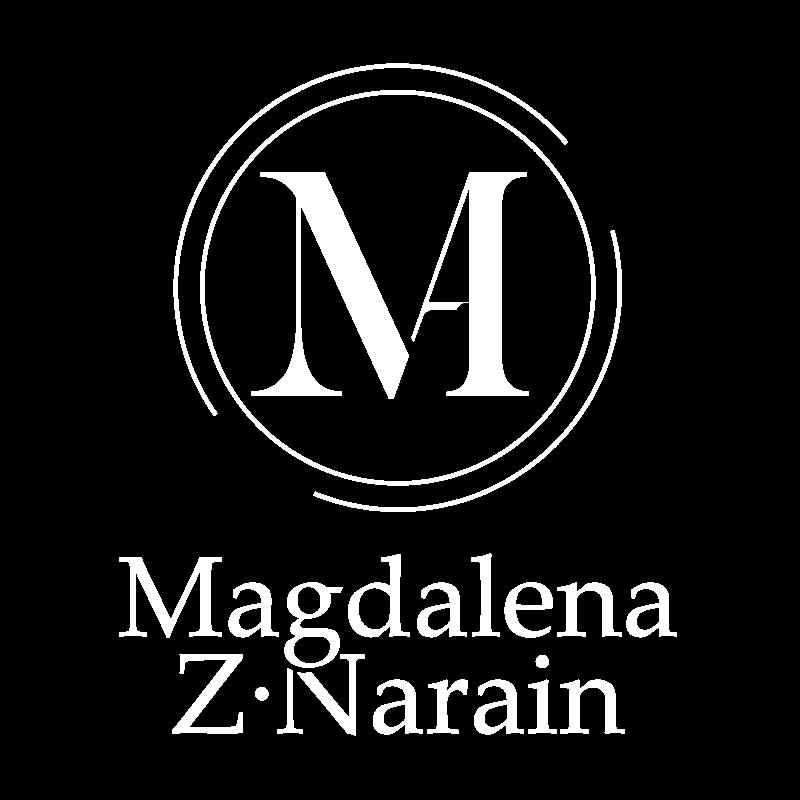 Magda Narain